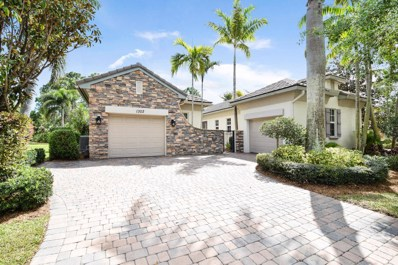1302 Sonoma Court, Palm Beach Gardens, FL 33410 - MLS#: RX-10418986