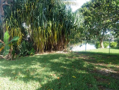 3955 NW 3 Court, Deerfield Beach, FL 33442 - #: RX-10419048