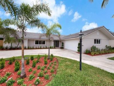 1568 Point Way, Palm Beach Gardens, FL 33408 - MLS#: RX-10419223