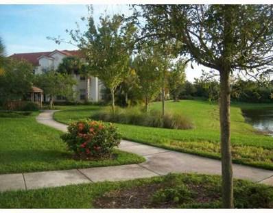 317 SE Kitching Circle UNIT 317, Stuart, FL 34994 - MLS#: RX-10419462