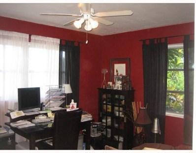 716 Greenbriar Drive, Lake Park, FL 33403 - MLS#: RX-10419500