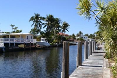 1301 SW 4th Avenue, Boca Raton, FL 33432 - MLS#: RX-10419536