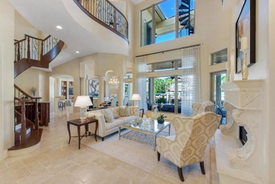 959 Bolender Drive, Delray Beach, FL 33483 - MLS#: RX-10419560
