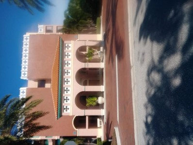 140 SE 5th Avenue UNIT 248, Boca Raton, FL 33432 - MLS#: RX-10419584
