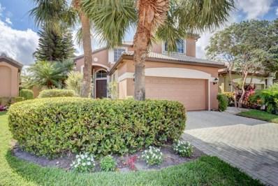 3360 NW 53rd Circle, Boca Raton, FL 33496 - MLS#: RX-10419594