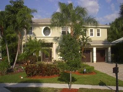 2419 NW 49th Lane, Boca Raton, FL 33431 - MLS#: RX-10419637