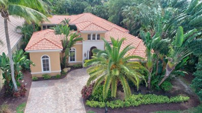 6436 D Orsay Court, Delray Beach, FL 33484 - MLS#: RX-10419702