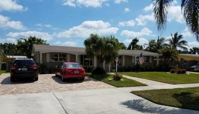 764 Westwind Drive, North Palm Beach, FL 33408 - MLS#: RX-10419758