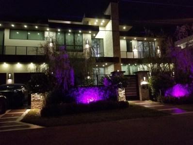 2437 Delmar Place, Fort Lauderdale, FL 33301 - MLS#: RX-10420267