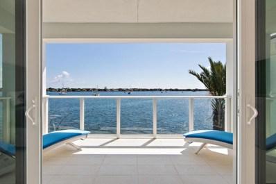 100 Water Club Court N, North Palm Beach, FL 33408 - MLS#: RX-10420329