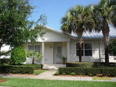 1325 Sunshine Drive, Jupiter, FL 33458 - MLS#: RX-10420355