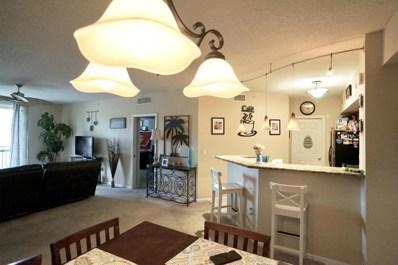 11740 Saint Andrews Place UNIT 203, Wellington, FL 33414 - MLS#: RX-10420468