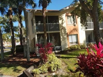 1071 The Pointe Drive, West Palm Beach, FL 33409 - MLS#: RX-10420501