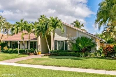 12987 La Rochelle Circle, Palm Beach Gardens, FL 33410 - MLS#: RX-10420798