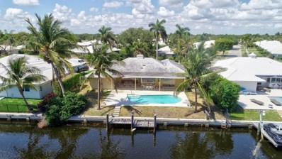 1374 Cypress Way, Boca Raton, FL 33486 - MLS#: RX-10420818