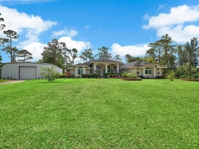 16432 E Goldcup Drive, Loxahatchee, FL 33470 - MLS#: RX-10420925