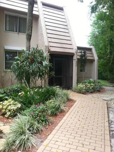 4840 Esedra Court, Lake Worth, FL 33467 - MLS#: RX-10420941