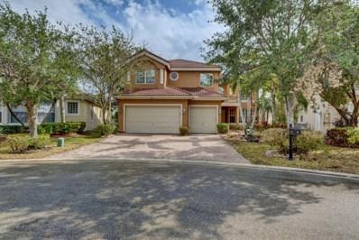 12418 NW 63 Street, Coral Springs, FL 33076 - MLS#: RX-10421003