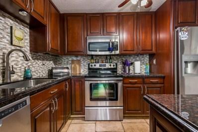 4137 NW 88th Avenue UNIT 106, Coral Springs, FL 33065 - MLS#: RX-10421022