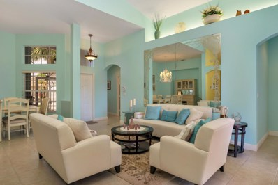 8373 Grand Messina Circle, Boynton Beach, FL 33472 - MLS#: RX-10421127