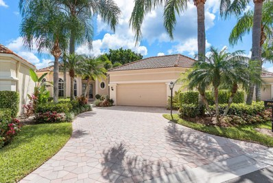 8654 Falcon Green Drive, West Palm Beach, FL 33412 - MLS#: RX-10421204