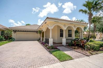 106 Palmfield Way, Jupiter, FL 33458 - MLS#: RX-10421255