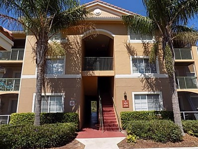 3704 NW Mediterranean Lane UNIT 11104, Jensen Beach, FL 34957 - MLS#: RX-10421264