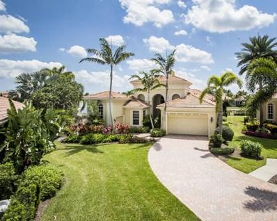 7054 Tradition Cove Lane W, West Palm Beach, FL 33412 - MLS#: RX-10421274