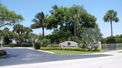 2703 Fairway Drive N UNIT 2703, Jupiter, FL 33477 - MLS#: RX-10421448