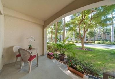 2109 Tuscany Way, Boynton Beach, FL 33435 - MLS#: RX-10421456