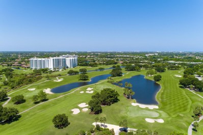 20155 Boca West Drive UNIT Ph-B-905, Boca Raton, FL 33434 - MLS#: RX-10421540