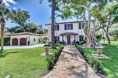 798 Periwinkle Street, Boca Raton, FL 33486 - MLS#: RX-10421618