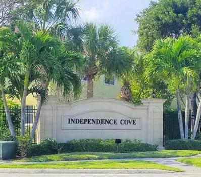 1218 Imperial Lake Road, West Palm Beach, FL 33413 - MLS#: RX-10421630