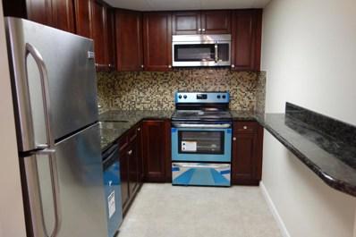 1125 N 59th Avenue, Hollywood, FL 33021 - MLS#: RX-10421642