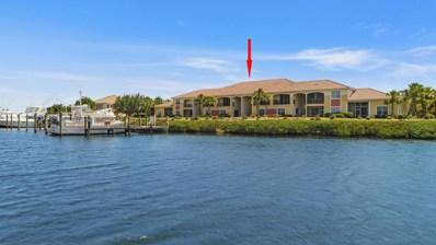 2426 SW Island Creek Trail, Palm City, FL 34990 - MLS#: RX-10421787