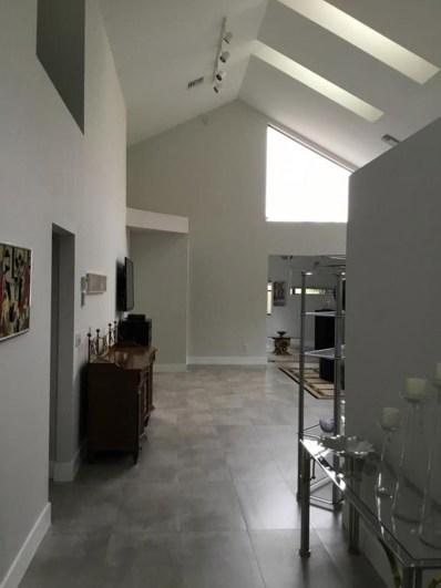 17560 Via Capri, Boca Raton, FL 33496 - #: RX-10421929