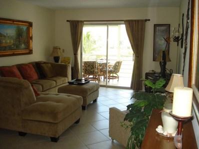 230 NE 26th Avenue UNIT 2120, Boynton Beach, FL 33435 - MLS#: RX-10422035