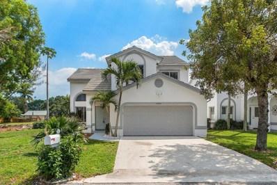 2880 Norway Pine Lane, Lake Worth, FL 33462 - MLS#: RX-10422102