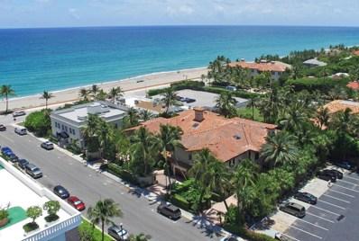118 Hammon Avenue, Palm Beach, FL 33480 - MLS#: RX-10422175