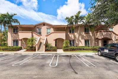 4533 Oak Terrace Drive, Lake Worth, FL 33463 - MLS#: RX-10422213