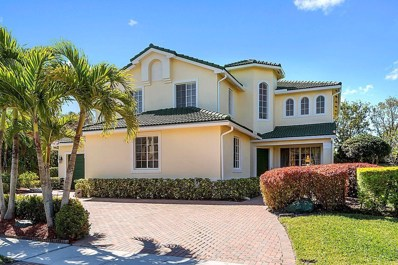 11192 Mainsail Court, Wellington, FL 33449 - MLS#: RX-10422215