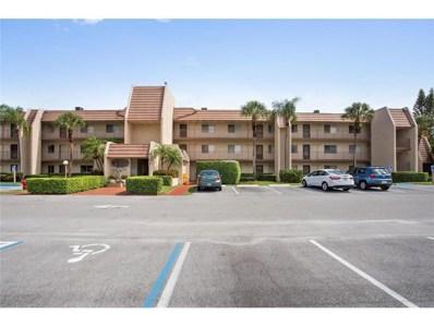 4070 Tivoli Ct UNIT 308, Lake Worth, FL 33467 - MLS#: RX-10422290