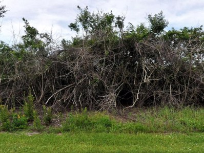 169 SW Becker Road, Port Saint Lucie, FL 34953 - MLS#: RX-10422437