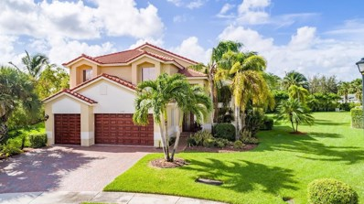 11256 Maritime Court, Wellington, FL 33449 - MLS#: RX-10422441