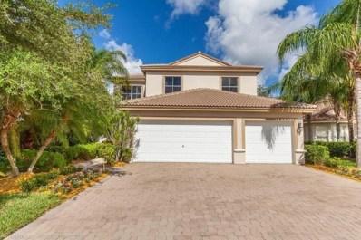 8279 Bob-O-Link Drive, West Palm Beach, FL 33412 - MLS#: RX-10422527