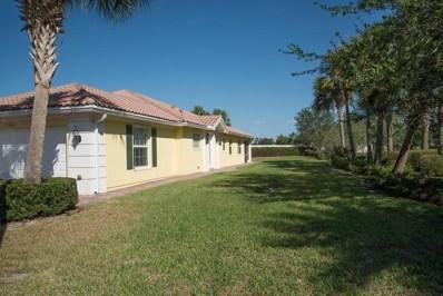 10395 SW Stratton Drive, Port Saint Lucie, FL 34987 - MLS#: RX-10422549