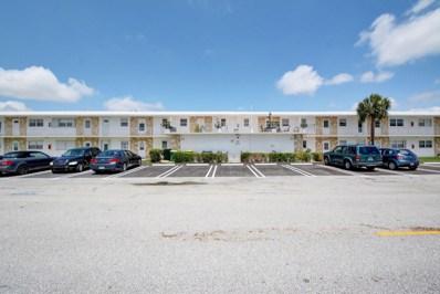 301 S Golf Boulevard UNIT 174, Pompano Beach, FL 33064 - MLS#: RX-10422550