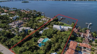 854 S County Road, Palm Beach, FL 33480 - #: RX-10422702