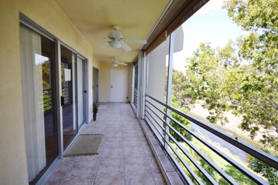 3524 Via Poinciana UNIT 503, Lake Worth, FL 33467 - MLS#: RX-10422765