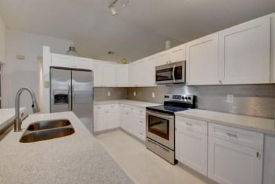 10891 Fox Glen Drive, Boca Raton, FL 33428 - MLS#: RX-10422767